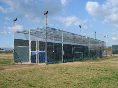 Page - Backyard batting cages for sale